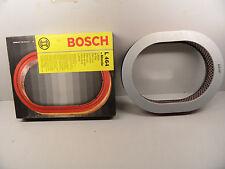 Mazda 323 Mk1,Mk2, Air Filter/ Luftfilter, Original BOSCH, New