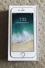 "iOS 9.3.4 - APPLE iPhone 6 - 128GB - A1549 - 4.7"" GSM Unlocked"