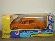 Lada 2101 Saloon - Made in USSR CCCP - 1:43 in Box *39319