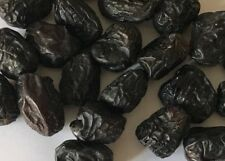 Large Ajwa Aliyah from al Awali Dates Premium Quality fresh from Madina 1kg