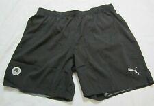 Puma Ingnite 2in 1 7  Men Shorts XL