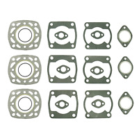 Sport-Parts Inc. Spi Top End Gasket Set P/N 09-710181A