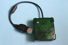 Intec X Wireless Racing Wheel F Receiver for Original Microsoft XBOX