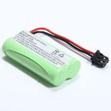 Cordless Phone Replacement battery For Uniden BT1008 BT 1008S BT-1021 BT-1016