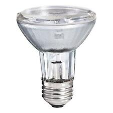 Philips 419739 EcoVantage 50W Halogen PAR20 Dimmable Spotlight Bulb FreeShipping