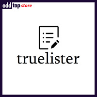 TrueLister.com - Premium Domain Name For Sale, Dynadot