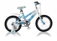 """16 16"""" Zoll Kinder Fahrrad Bike Rad Kinderfahrrad Mädchenfahrrad Kinderrad"""