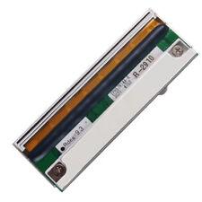 Genuino cabezal de impresión para Zebra P330i P430i P330m 105912-346A de 305dpi