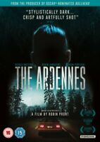 Nuovo The Ardenne DVD
