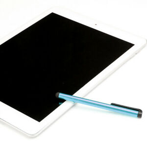 Touch Screen Pen Stylus Drawing Universal For iPad Samsung Tablet Phone HOT