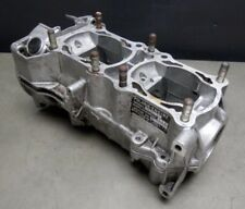 Polaris Indy 400 500 Crankcase Engine Crank Cases Motor 1985 1986