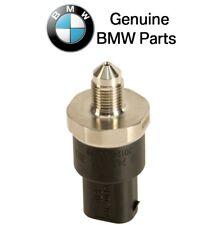 For BMW E38 E46 E66 Pressure Sensor For Dynamic Stability Control DSC Genuine