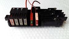 MERCEDES ML 320 CDI GL W251 W211 W164 X164 FUSE RELAY JUNCTION BOX A2115452601