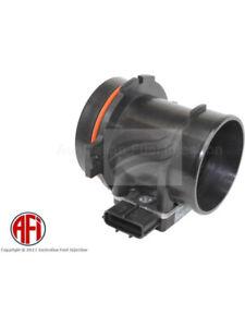 AFI Mass Air Flow Sensor Ford Mondeo 1.8L T/D 93-96 (AMM9126)