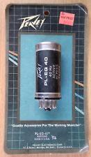 Peavey PL-EQ 40 HZ Active HI Pass Filter