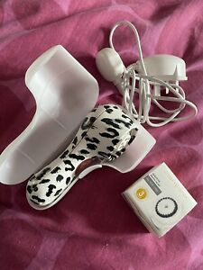 Special Edition clarisonic mia 2 With Brand New Brush Head