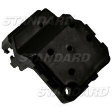 Ignition Starter Switch Standard US-1069