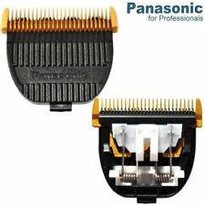Panasonic Hair Clipper Geniune Blade GP80, ER1611,1511,1610,1510,151,152,153,160