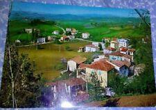 Cartolina POGGIO FERRATO (PAVIA)