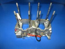 SKIDOO ROTAX 550 CRANKCASE GOOD USED CLEAN JOURNALS 2005/ OTHERS