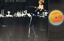 ROXY MUSIC For Your Pleasure LP GATEFOLD Bryan Ferry BRIAN ENO Phil Manzanera