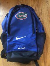 Nike Florida Gators  Backpack