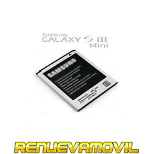 Bateria Samsung Galaxy Ace 2 i8160 S3 Mini S7562 EB425161LU Capacidad Original
