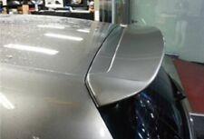 Rear Roof Spoiler for VW Volkswagen Golf Mk7 VII TSI TDI Unpainted