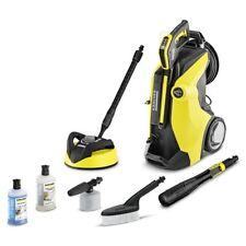Karcher 1.317-135.0 K 7 Premium Full Control Plus Car Home High Pressure Cleaner