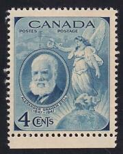 Canada 1947 Alexander Graham Bell, MNH sc#274