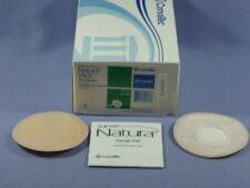 ConvaTec #401909 SUR-FIT Natura Flange Cap w/Filter, 45mm - Box/25 New!