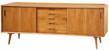 Century Sideboards and Buffets