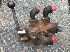 Gresen Hydraulic Control Valve 575 Off Loader