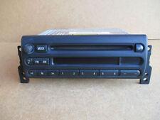 CD Player Mini BMW Vehicle Car Stereos & Head Units