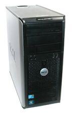 Unité Centrale Dell Optiplex 780