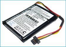 3.7 V Batteria per TomTom ONE 130, VF2, FM58350631376, ONE 130 S, One 125 Li-ion