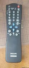GENUINE Philips Magnavox RC2524/04  TV Remote Control OEM