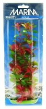 """< 00004000 span class=""""newly"""">New listing Lm Marina Red Ludwigia Plant 12"""" Tall"""