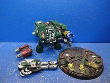 Cybot der Space Marines 2