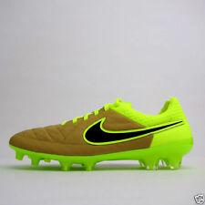 Scarpe da calcio Nike nero