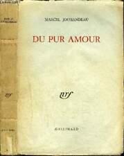 Livres anciens et de collection édition limitée en cuir en français