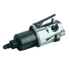 Ingersoll Rand 211 38 Air Impact Wrench Gun Tool Palm Grip Ir211