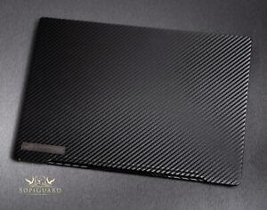 SopiGuard Sticker Skin Wrap for 2021 2020 ASUS Zephyrus G14