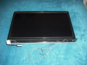 "HP Envy dv7-7000 17.3"" OEM LCD Glossy Screen Display Assembly 224453665613"