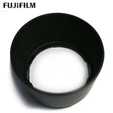 ORIGINAL Fuji Fujifilm Lens Hood Shade for FUJINON XF 56mm XF56mm f/1.2 R