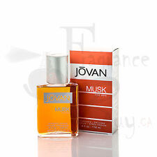 JUMBO - After Shave Jovan Musk A/S M 240ml Mens Cologne