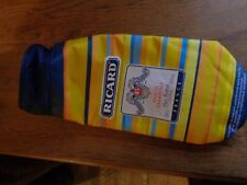 Ricard cooling bag