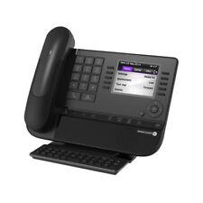Alcatel Lucent 8068s Bluetooth Combiné Premium Téléphone fixe