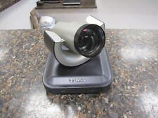 Lifesize 440 00006 902 Rev 2 Video Conferencing Camera