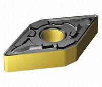 """RECT BRIGHT DRAWN STEEL 300mm 2 No BS 4235 18mm X 11mm KEY STEEL X 12/"""""""